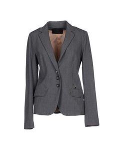 Пиджак Mary Depp