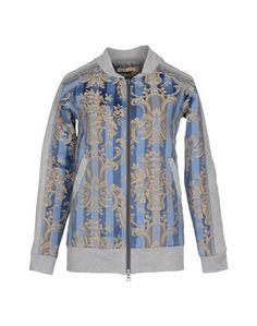 Куртка Amaranto