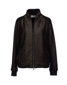 Куртка Grifoni