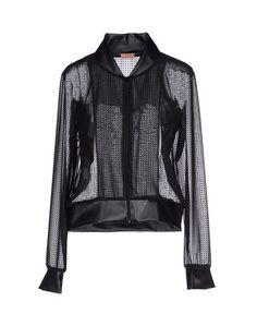 Куртка MacrÍ