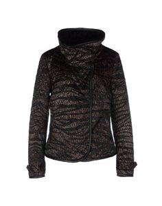 Куртка Shibumi