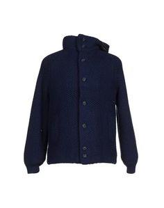 Куртка Drakewood