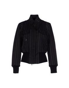 Куртка Emisphere