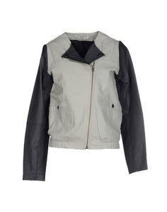 Куртка Hope