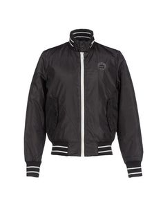 Куртка Frankie Garage