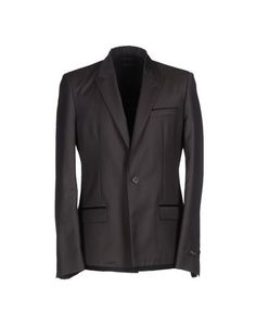 Пиджак Marc Jacobs