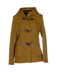 Куртка Sarah Jackson