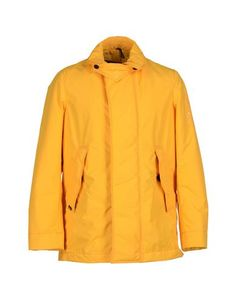 Куртка RRD