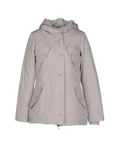 Куртка RetrÒ