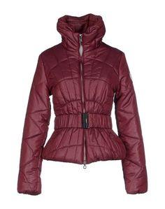 Куртка Tirdy