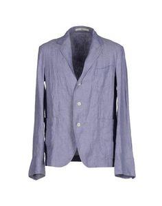 Пиджак 45 R