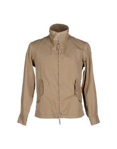 Куртка 45 R