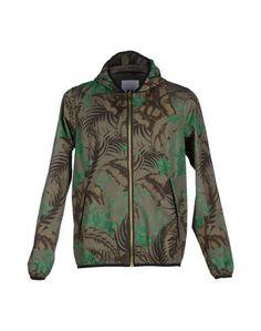Куртка U Clothing