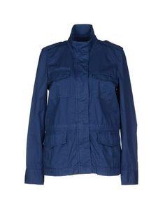 Куртка Soft Joie