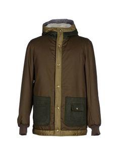 Куртка Leskimo