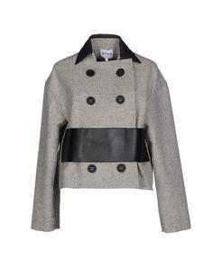 Куртка Atto
