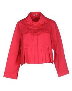 Куртка Miu Miu