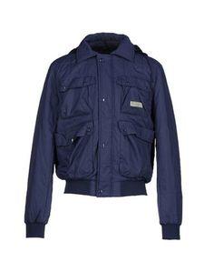 Куртка Lois