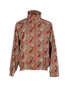 Куртка Monica Monroe