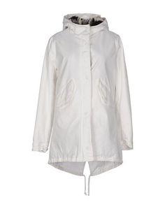Куртка Istint Anonyme