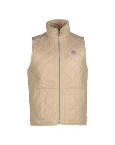 Куртка OM
