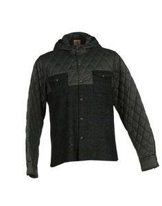 Куртка Coast Weber & Ahaus