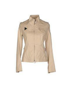 Куртка Annie P.