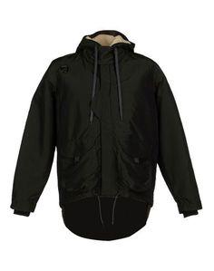 Куртка PEB