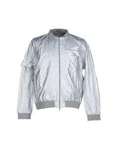 Куртка Richard Nicoll
