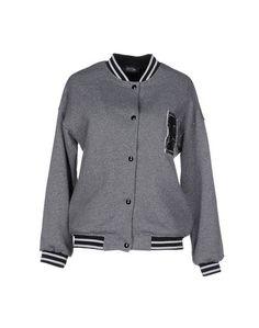 Куртка Fanny Couture