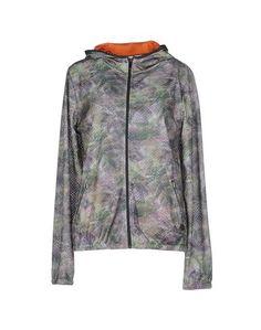 Куртка !M?Erfect