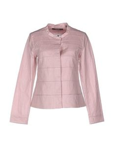 Куртка Urbahia