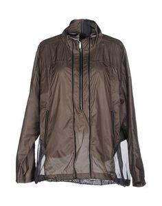 Куртка Demoo Parkchoonmoo