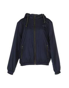 Куртка Pulp