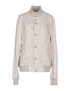 Куртка Kejo