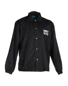Куртка Sweet Sktbs