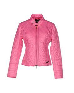 Куртка G.Sel