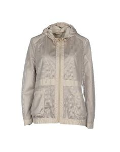 Куртка 0/70 St