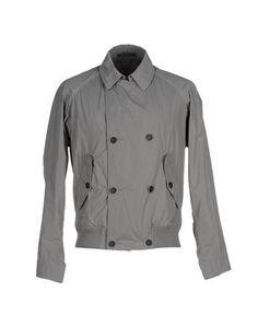 Куртка Zerosettanta Studio