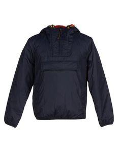 Куртка TrĒz