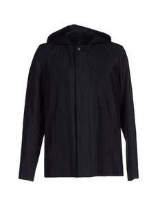 Куртка LEE Roach