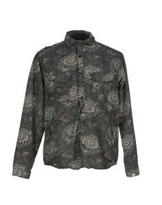 Куртка Bsbee