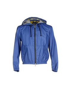 Куртка 313 TRE UNO TRE