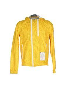 Куртка Temporary K