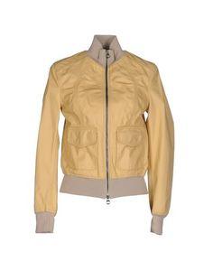 Куртка Cover Orciani