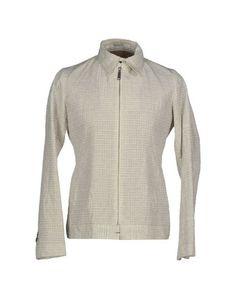 Куртка Ansnam