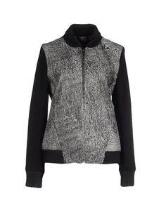 Куртка Francis Leon