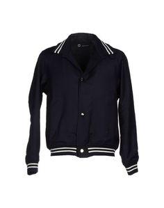 Куртка D.A.T.E. x Giuliano Fujiwara