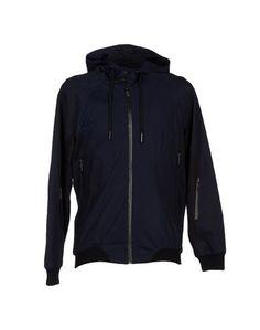 Куртка Rochambeau
