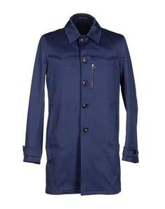 Куртка Mario Matteo